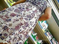 sexiga underkläder stockholm butik phat ass