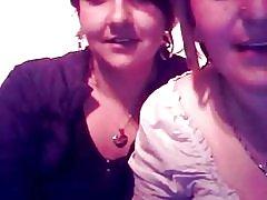 Bulgariska milfs på webbkamera (gepime)