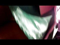 4 cosplay upskirts i 1 (soul eater sailor moon och unkonwn)