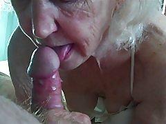 Senior sex 098