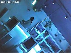 Ping pong show pataya spy cam rökning pusy