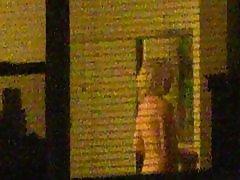 Fönster 4 - långt borta sex pt 2
