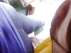 Xxxmujeres universitet zoom tighta jeans del 1