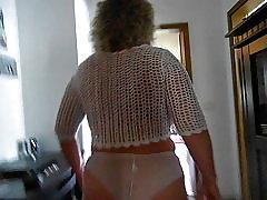 Heidimaus69 omfattas