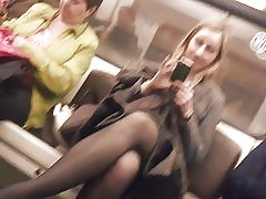 236 metrogirls