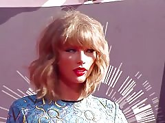 Taylor swift sexig struts