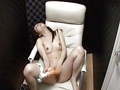 titta på gratis porrfilm japan massage