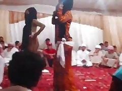 Dance hijab 1