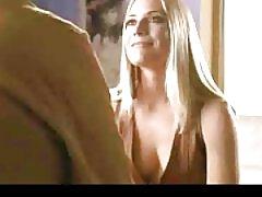 CSI miami s emily procter topless video