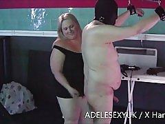 Erotisk massage i malmö minikjol
