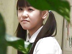 Japonese läkare spycam #01