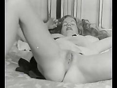 Marian crampton