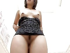 Underkläder 001