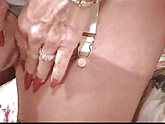 Granny s strumpor